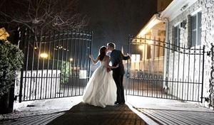 Wellers Weddings