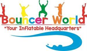 Bouncer World SC