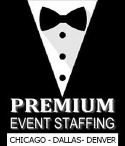 Premium Event Staffing