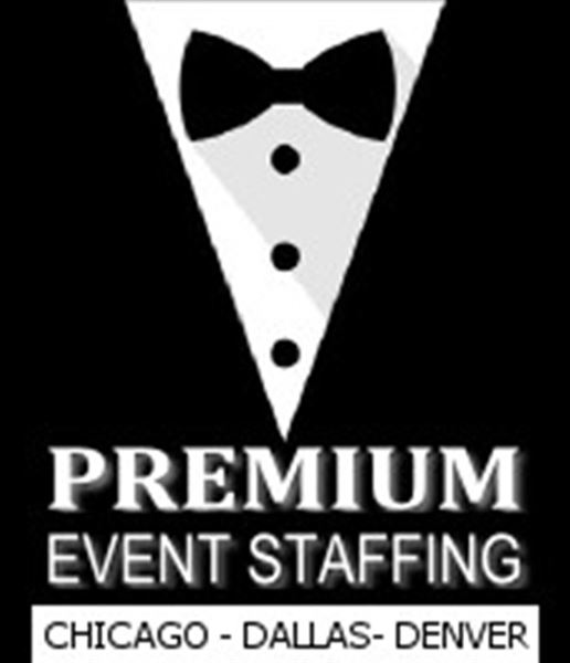 Premium Event Staffing Chicago