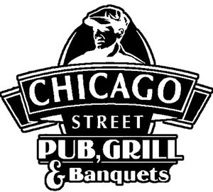 Chicago Street PUB and Grill