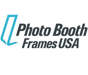 Photo Booth Frames USA