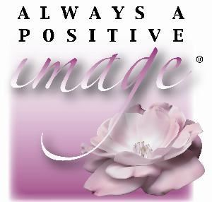 Always A Positive Image, LLC