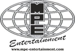 MPE Entertainment