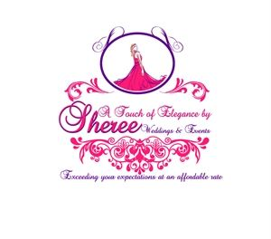 A Touch of Elegance by Sheree Weddings & Events