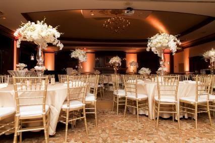Small wedding venues lubbock tx map