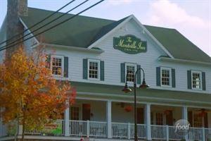 The Montville Inn