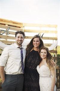 Wiley Weddings