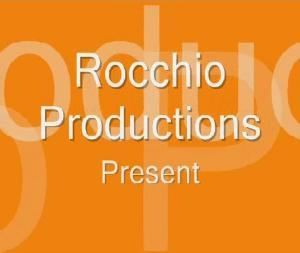 Rocchio Productions DVD