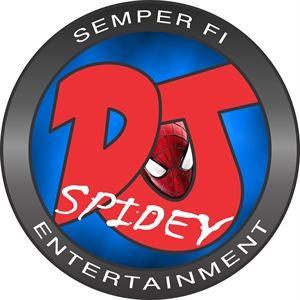 DJ Spidey