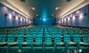 Studio Movie Grill - Chatham