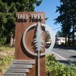 Tall Tree Integrated Health