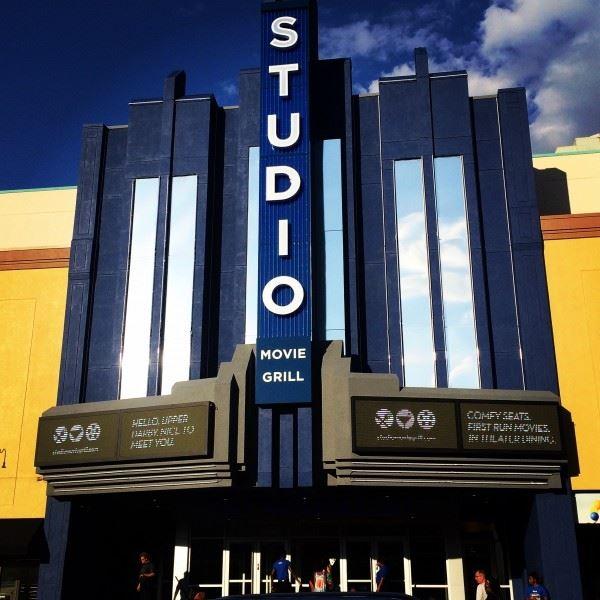 Movies at 69th street