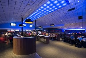Studio Movie Grill - Northwest Highway