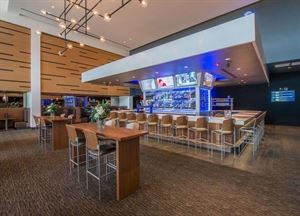 Studio Movie Grill - Pearland
