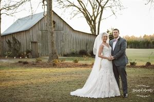 Long Creek Farms Events