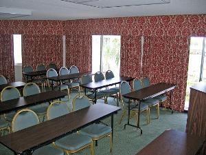 Alliance Room