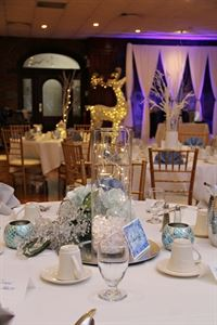 Dreamality Events