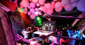 Orlando Disk Jockey /DJ/Emcee