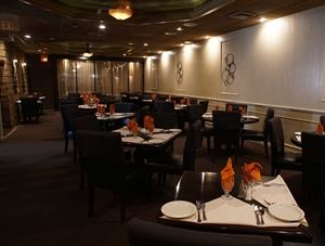 Giovanna's Restaurant