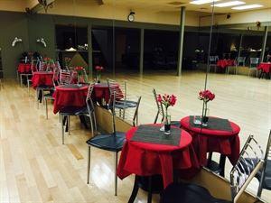 Astoria Ballroom