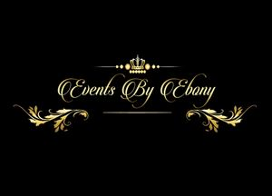 Events by Ebony