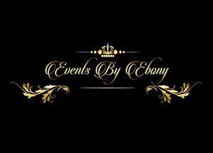Events by Ebony