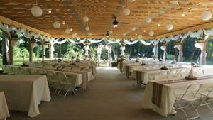 The Cherry Glen Event Facility