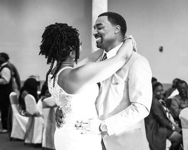 Moye's Weddings & Events, LLC