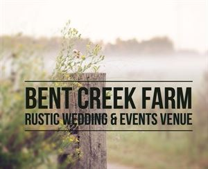 Bent Creek Farm