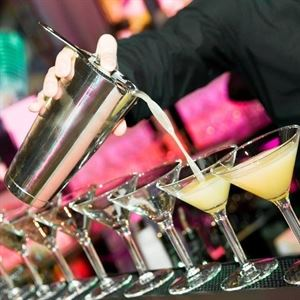 Top Notch Bartenders and Servers, LLC