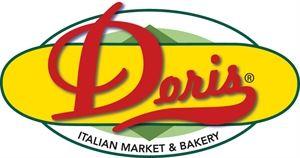Doris Italian Market