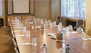 Boardroom 1-2