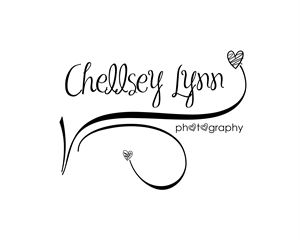 Chellsey Lynn Photography