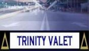 Trinity Valet Company
