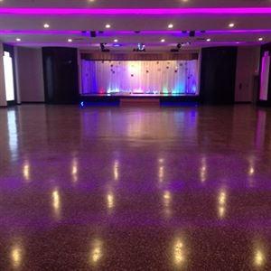 Hampton Roads Banquet Facility