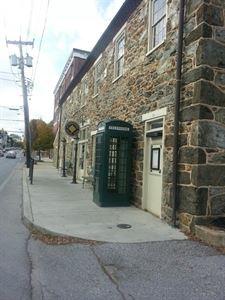 O'Lordans Irish Pub