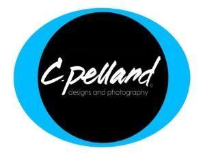 c.pelland photography