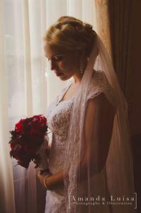 Amanda Luisa Photography & Illustration