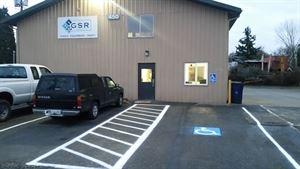 GSR Rentals Inc.