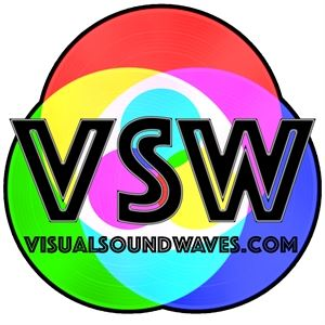 Visual Sound Waves Inc