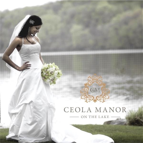 Ceola Manor