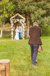 Bonafide Film House Weddings