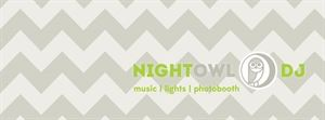 Nightowl DJ Services