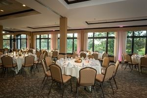 Bartlett Hills Golf Club & Weddings