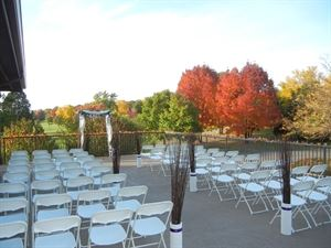Bartlett Hills Golf Club & Banquets