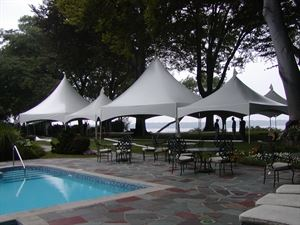 Party Plus Erie - Tent and Event Rentals