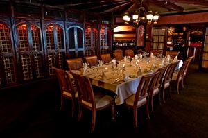 Guido's Restaurant