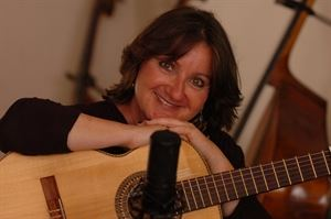 Betsy Stern Music