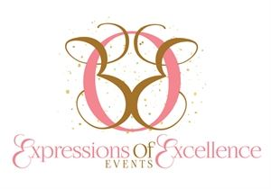 Expressions of Excellence Events, LLC